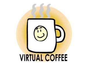 instant_coffee_by_islandofgarry
